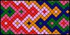 Normal pattern #248 variation #30992
