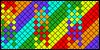 Normal pattern #14415 variation #30995