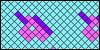 Normal pattern #35143 variation #31002