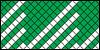 Normal pattern #28037 variation #31012