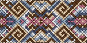Normal pattern #26798 variation #31027