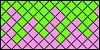 Normal pattern #34641 variation #31034