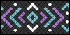 Normal pattern #35161 variation #31046