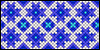 Normal pattern #28090 variation #31051