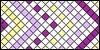 Normal pattern #27665 variation #31058