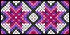 Normal pattern #35140 variation #31066