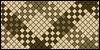 Normal pattern #1250 variation #31068