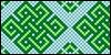 Normal pattern #10182 variation #31073