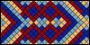 Normal pattern #3904 variation #31083