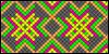 Normal pattern #35140 variation #31086