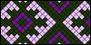 Normal pattern #34501 variation #31089