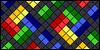 Normal pattern #33241 variation #31098