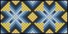 Normal pattern #35140 variation #31102