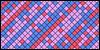 Normal pattern #23062 variation #31106