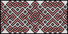 Normal pattern #34054 variation #31109