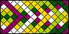 Normal pattern #16858 variation #31135