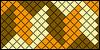 Normal pattern #2193 variation #31139