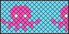 Normal pattern #28599 variation #31141