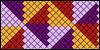 Normal pattern #9913 variation #31142
