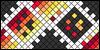 Normal pattern #35076 variation #31164