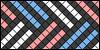 Normal pattern #24280 variation #31172