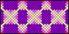Normal pattern #25877 variation #31183