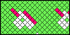 Normal pattern #35143 variation #31202