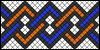 Normal pattern #34492 variation #31207