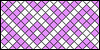 Normal pattern #33832 variation #31211