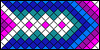 Normal pattern #15977 variation #31213