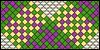 Normal pattern #28334 variation #31219