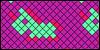 Normal pattern #28475 variation #31221
