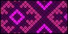 Normal pattern #34501 variation #31225