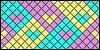 Normal pattern #26440 variation #31227