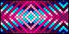 Normal pattern #25825 variation #31239
