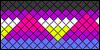 Normal pattern #33914 variation #31241