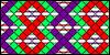 Normal pattern #28407 variation #31250