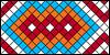 Normal pattern #19043 variation #31254