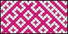 Normal pattern #23062 variation #31269