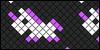 Normal pattern #28475 variation #31272