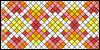 Normal pattern #26385 variation #31279