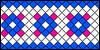 Normal pattern #6368 variation #31280
