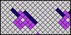 Normal pattern #35143 variation #31281
