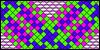 Normal pattern #28334 variation #31288