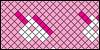 Normal pattern #35143 variation #31309