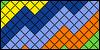 Normal pattern #25381 variation #31323