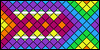 Normal pattern #29554 variation #31349