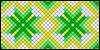Normal pattern #35140 variation #31354