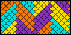 Normal pattern #8873 variation #31357