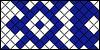 Normal pattern #13882 variation #31361